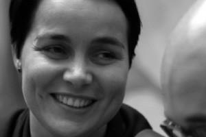 Annela Pildre-Grünberg