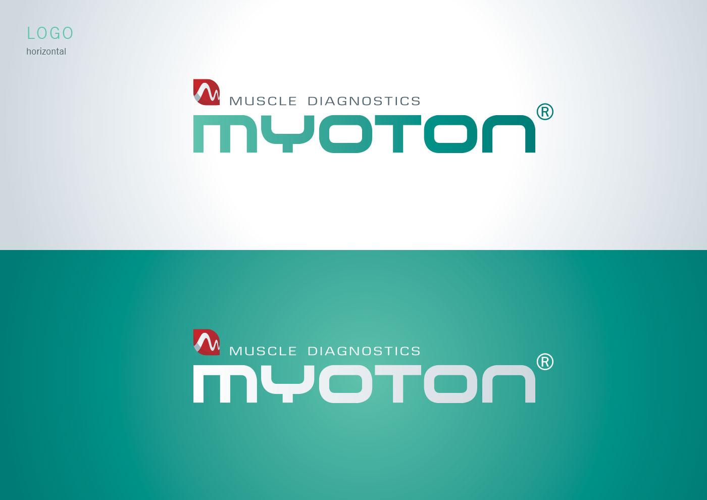 Myoton